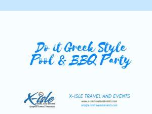 Do it Greek stylePool & BBQ Party_Page_1